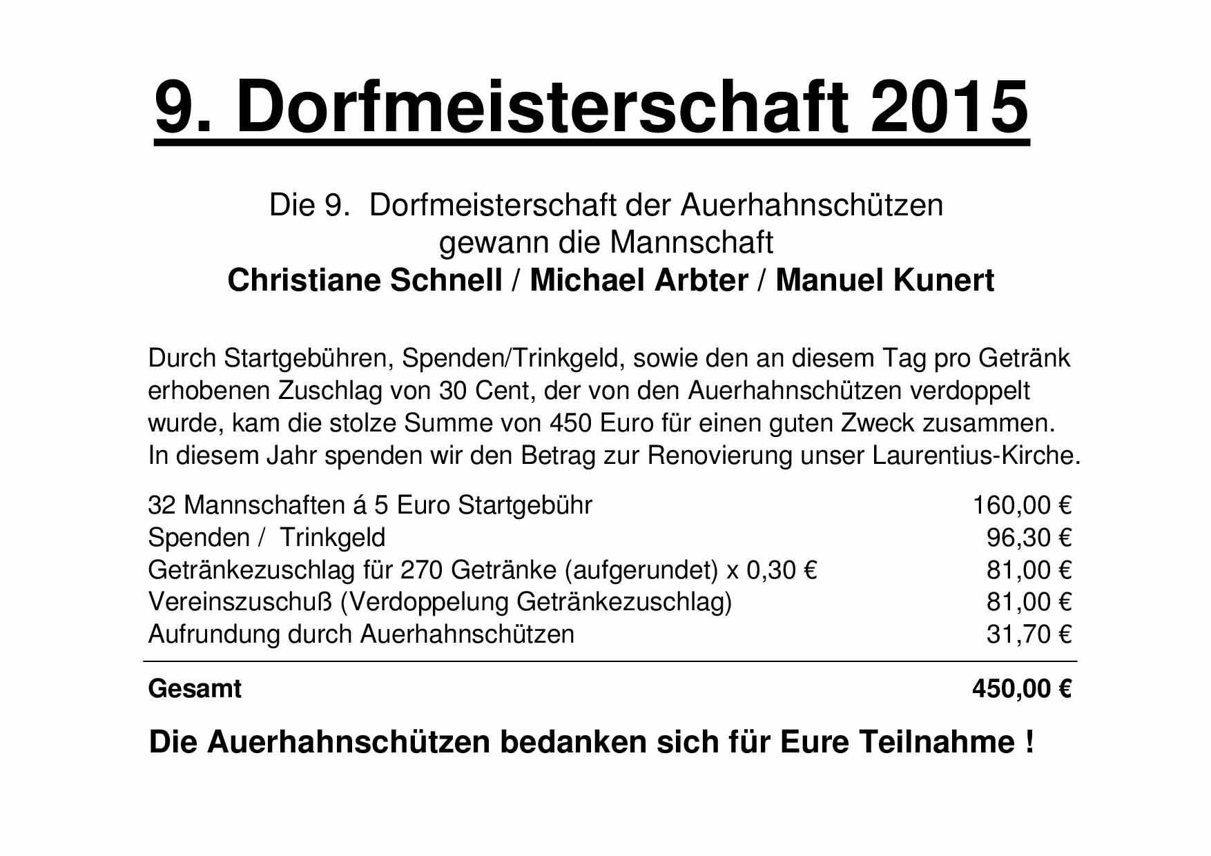 2015-Dorfmeisterschaft-001-2