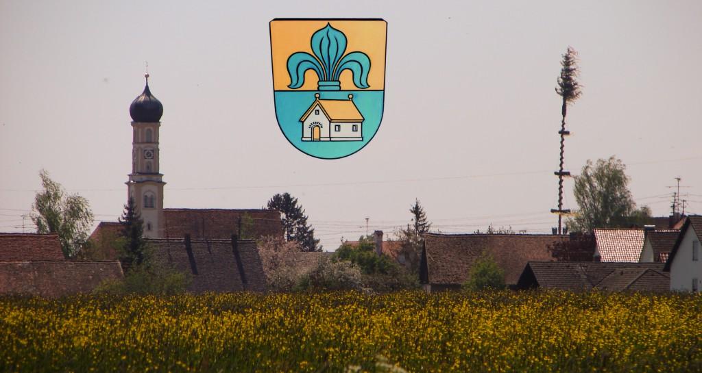 www.dorf-reinhartshausen.de