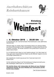 2016-weinfest